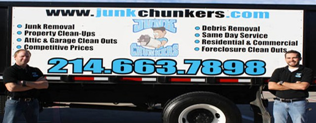 junk-chunkers-dallas
